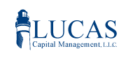 Lucas Capital Management logo
