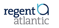 Regent Atlantic logo